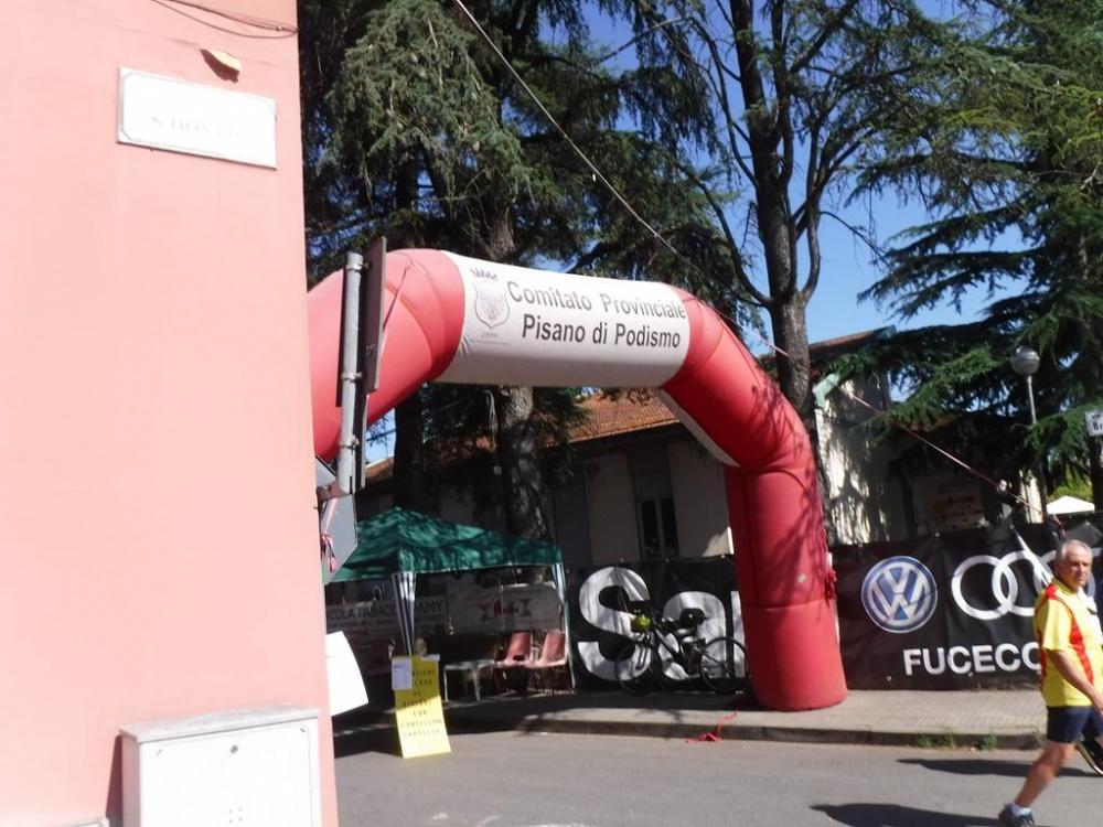 Calendario Mercato Forte Dei Marmi 2020.Calendario Podismo Toscana 2020